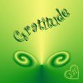 Gratitudesa