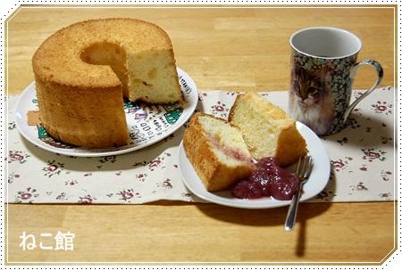 blog5_201412031618119a2.jpg