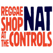 REGGAE SHOP NAT