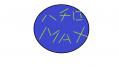 ハチロMAX