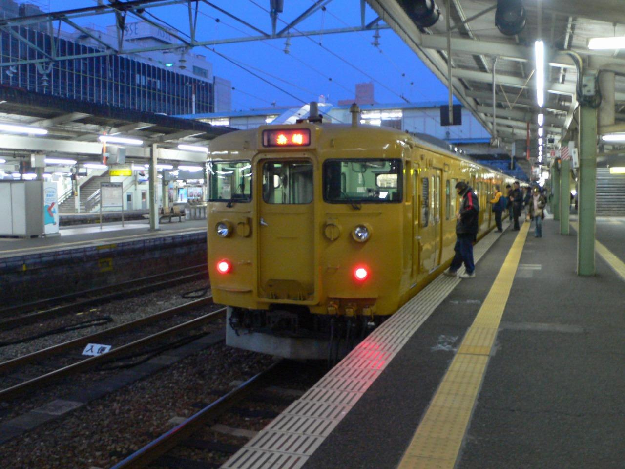 P1050845.jpg