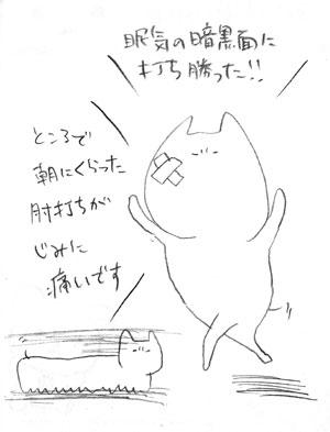bunyaneko_26.jpg