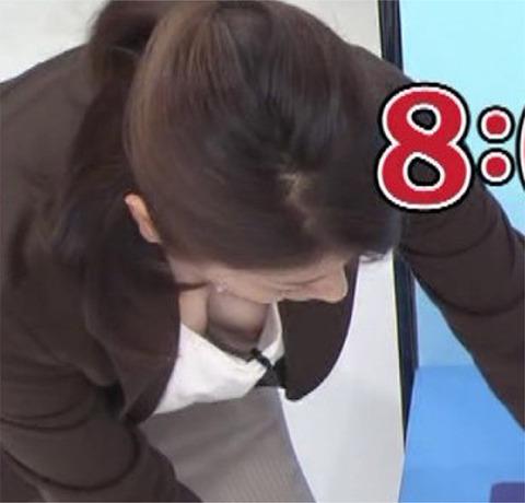 b22833ee-s.jpg