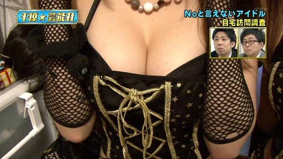 blog_import_51a47e4d7a7af.jpg
