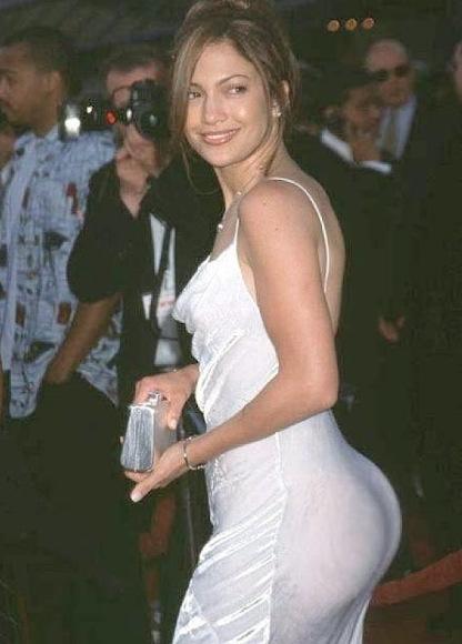 庶民過ぎてそのありがたみがよく分からないハリウッドセレブのエロ画像www