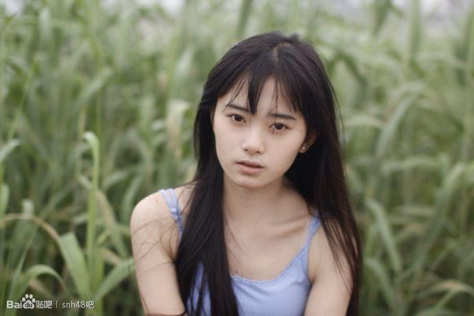 jujingyi_tieba20130820_01.jpg