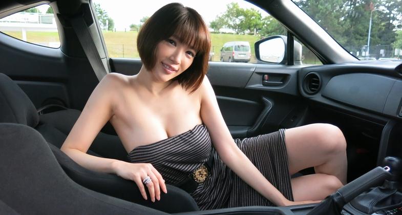 photos_image.jpg
