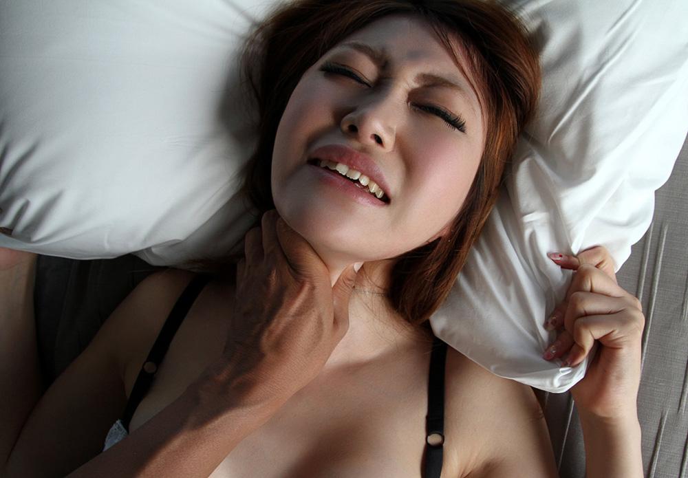 セックス 画像 34