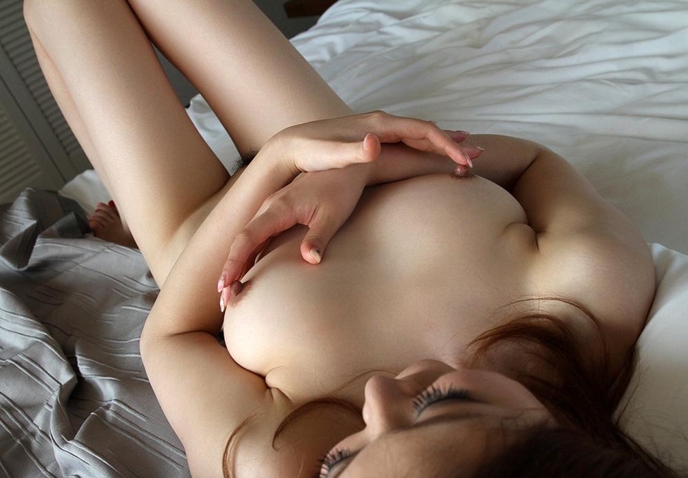 セックス 画像 60