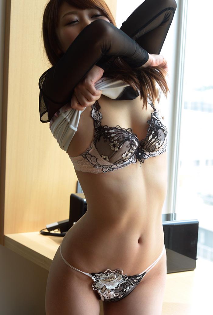 セックス 画像 13