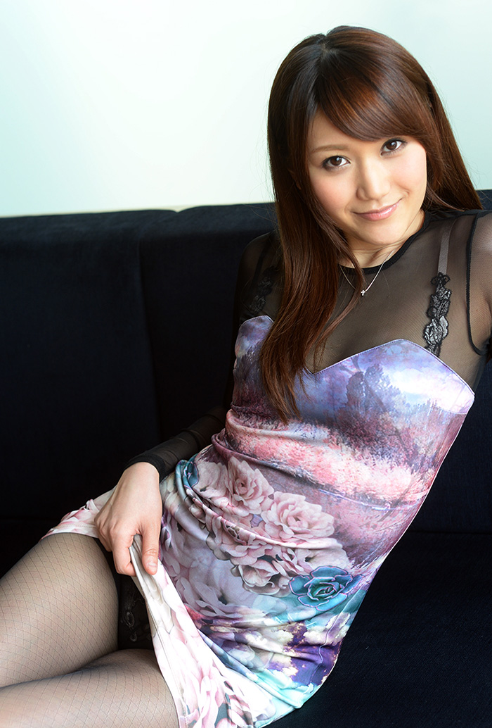 セックス 画像 5