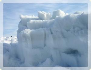 雪降ろし_3