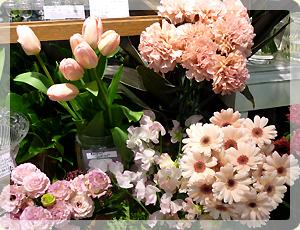 お花屋さん_2