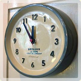 スタジオm・時計_1