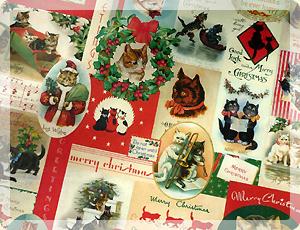 クリスマスポスター_1