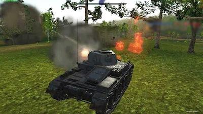 war-t-01.jpg
