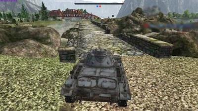 war-t-02.jpg