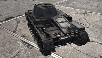 war-t-03.jpg