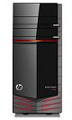 133x80_HP ENVY Phoenix 810-180jp