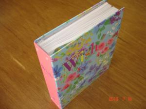 サンゲツ 価格帯別カーテン見本帳「Wish vol.2」1
