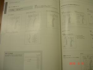 スタイルブック カーテンボックスプランニング