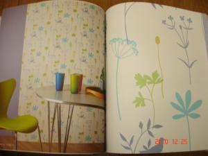 tomita(トミタ)壁紙カタログ PATIO5(パティオ5)TP-7047
