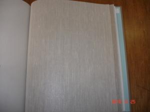 TCB-35405縦糸整経壁紙