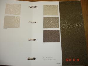 無機質骨材(シリカ)壁紙TCB-54001~54006