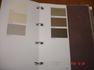 シルク(絹)の壁紙TCB57001~57007