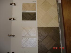 桐の壁紙TCB57401~57406