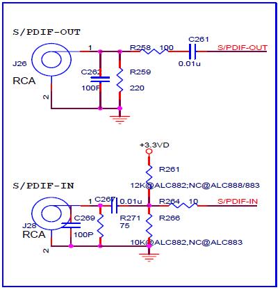 spdif_circuit.png