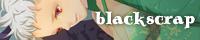 blackscrap