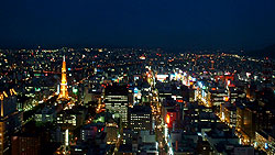 nightview-5.jpg