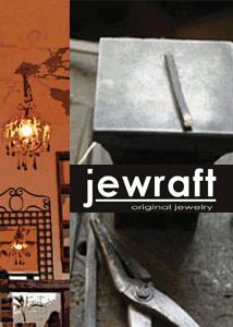 jewraft