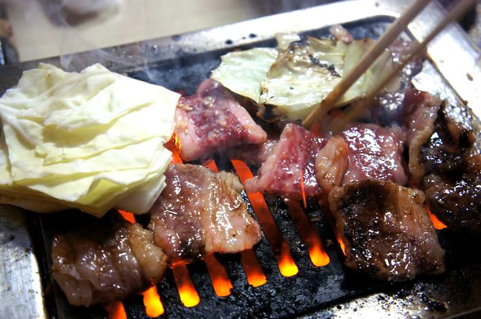 焼肉東海苑9