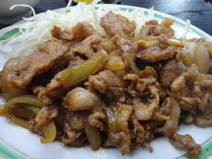 中華久松3