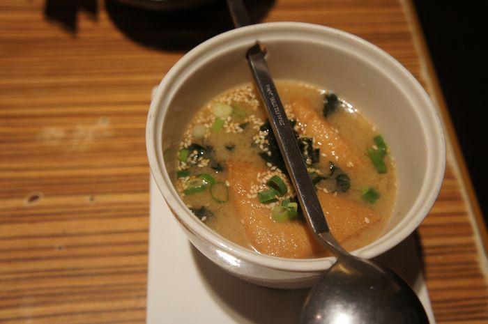 台湾・焼肉3