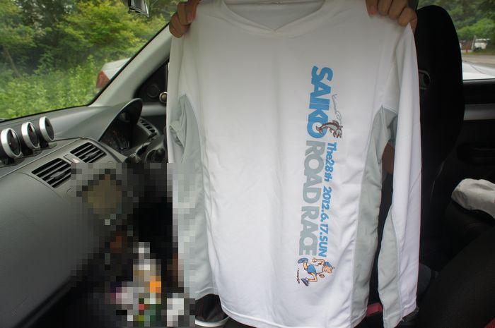 saikoロードレース 2012-5
