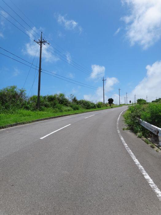 小浜島1-4