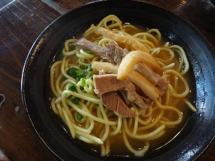 がんじゅーおばぁの台所4