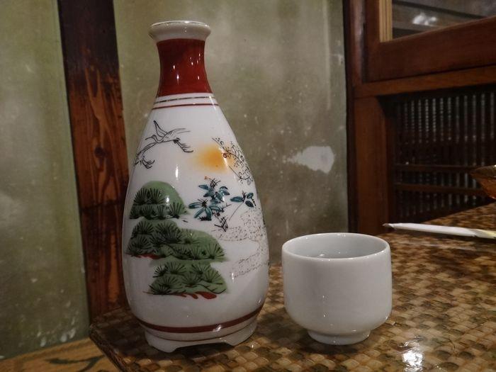 寿屋酒店7