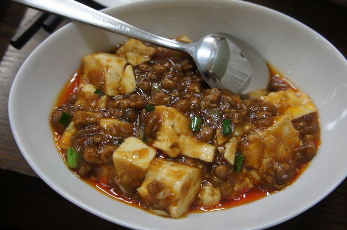 中華彩菜8