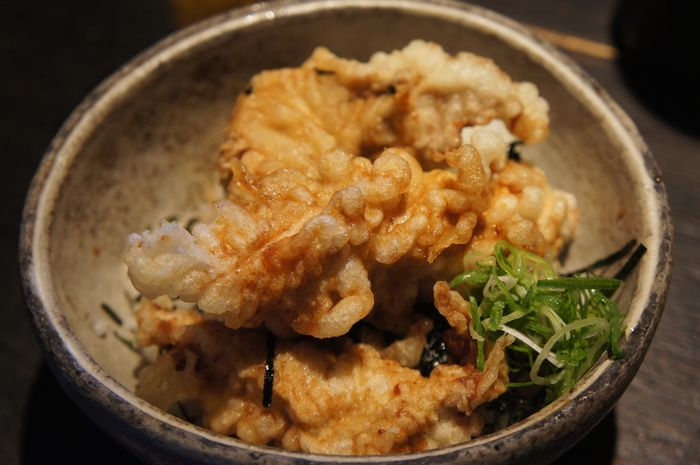 山元麺蔵11