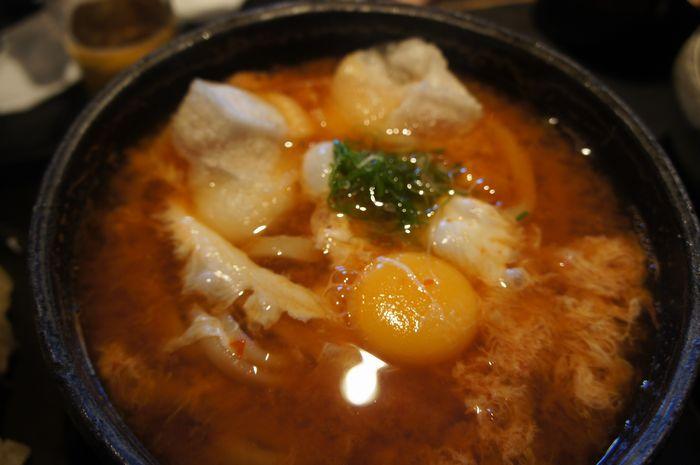山元麺蔵14