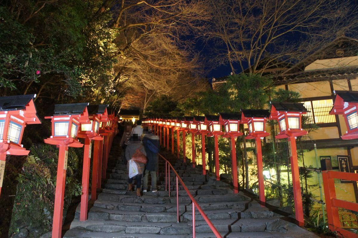貴船神社5