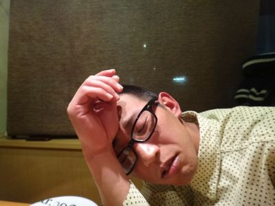 岡村いきち14