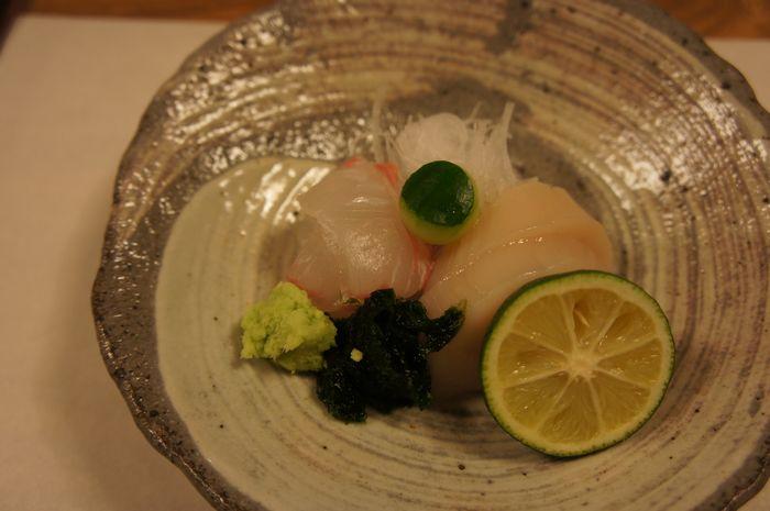 食べログ静岡オフ会5