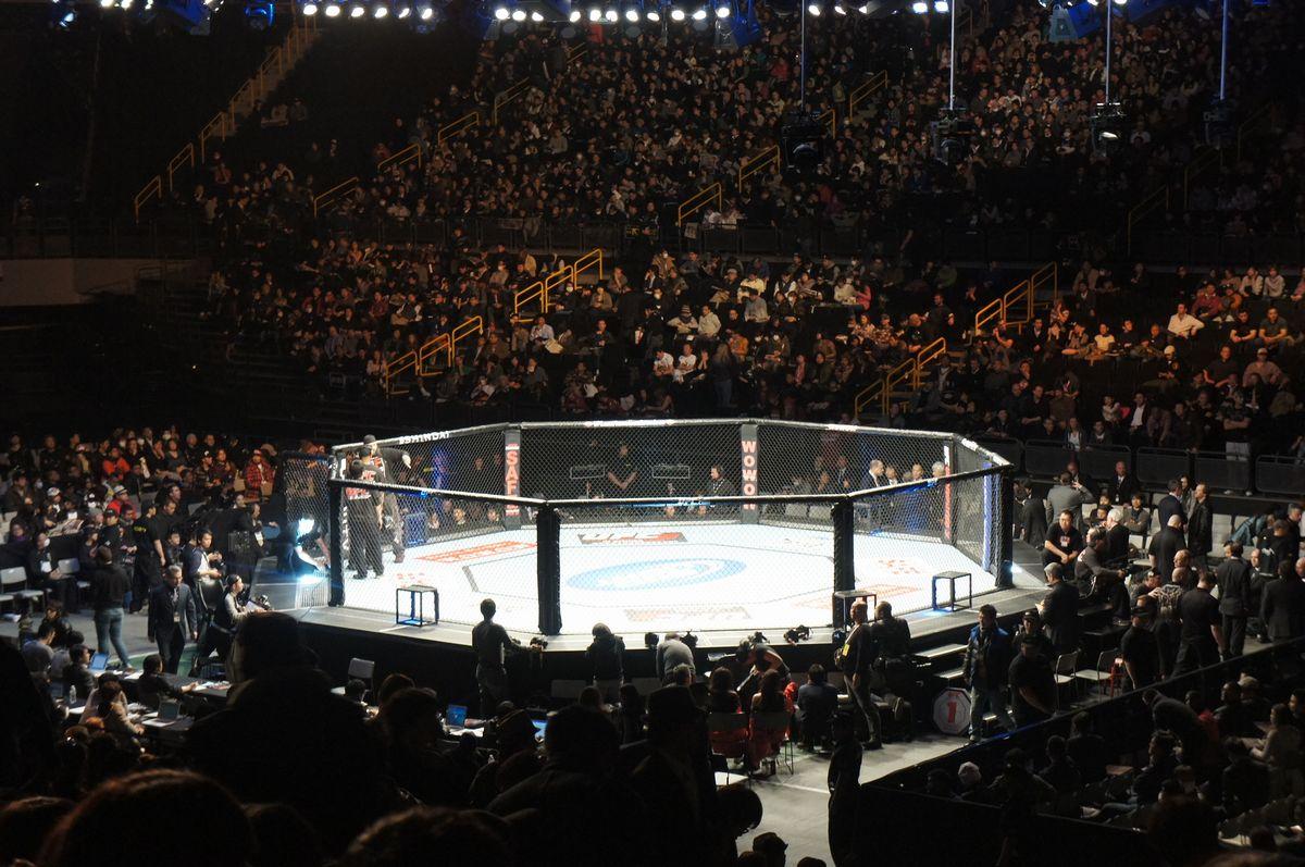 UFC144-2.jpg