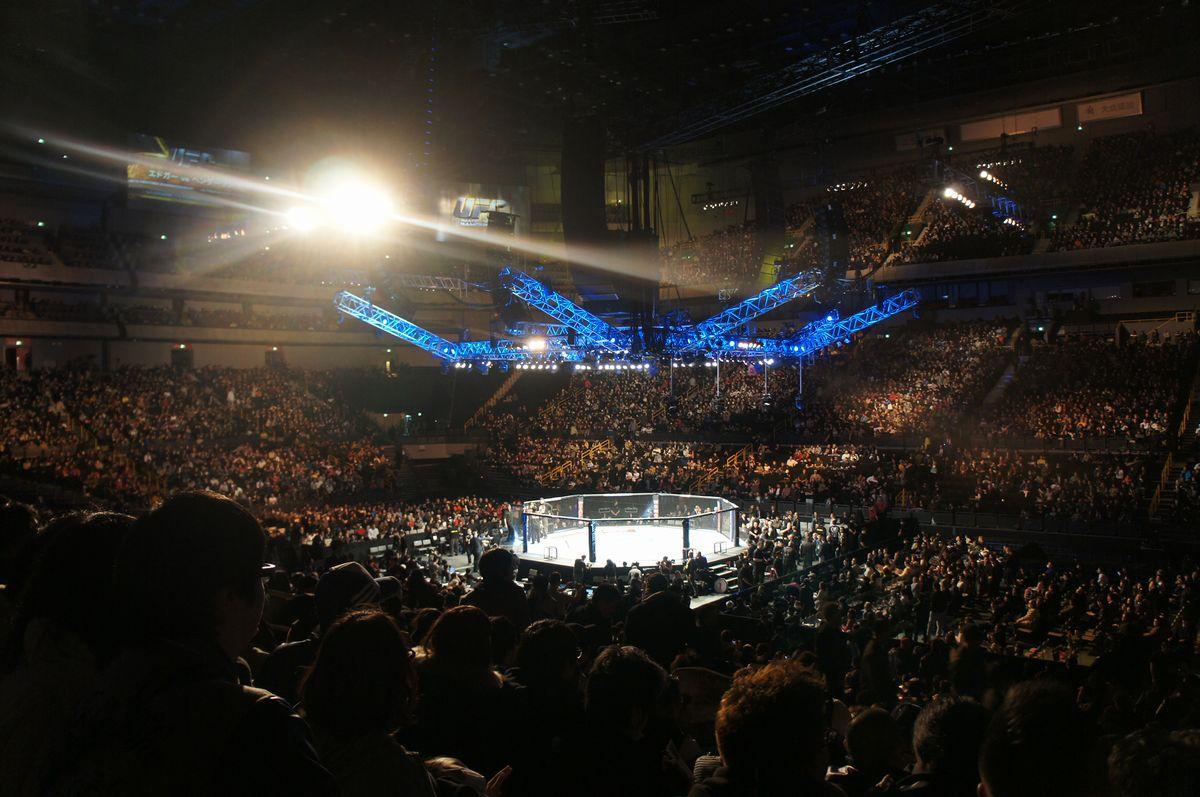 UFC144.jpg