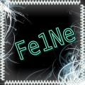 Fe1Ne♪